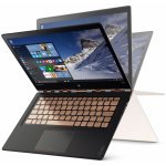 Lenovo IdeaPad Yoga 80ML004VCK