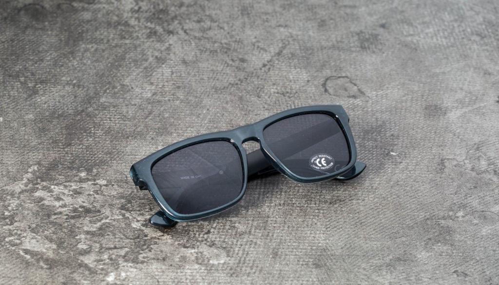 a1a4793b7 okuliare ray ban heureka|Darmowa dostawa!