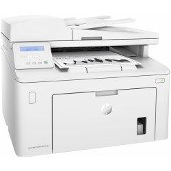 HP LaserJet Pro M227sdn G3Q74A