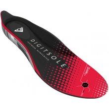 Digitsole chytré vyhřívané vložky do bot