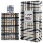 Burberry Brit Woman parfumovaná voda 100 ml