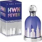 Jesus Del Pozo Halloween Fever parfumovaná voda 50 ml
