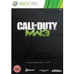 Call of Duty: Modern Warfare 3 (Hardened Edition)