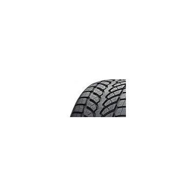 Bridgestone Blizzak LM-32 XL 205/50 R17 H93 + zdarma pneupoistenie