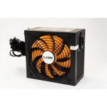 1stCOOL Golden Worker series 90+ 750W ECP-750A-14-90
