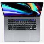 Apple MacBook Pro 16 Touch Bar 2019 MVVJ2CZ/A