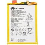 Batéria Huawei HB396693ECW