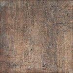 Dom Khadi red, dlažba 33,3x33,3 cm - DKH050