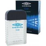 Umbro Ice toaletná voda unisex 100 ml