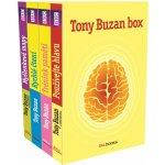 Tony Buzan BOX - Tony Buzan
