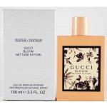 f9b9102d46 Gucci Bloom parfumovaná voda dámska 100 ml tester - Vyhľadávanie na ...