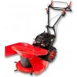 BDR 583 Stella Pro Vario Plus