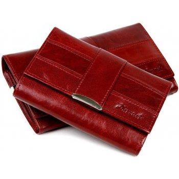 Mercucio Dámska kožená peňaženka 3511824
