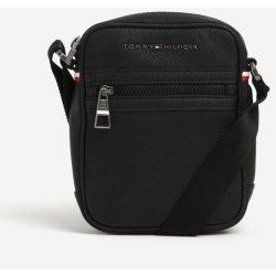 980338fa57 Tommy Hilfiger Essential pánska crossbody taška čierna alternatívy ...