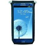 "Púzdro TOPEAK SmartPhone Dry Bag 4""-5"" čierne"