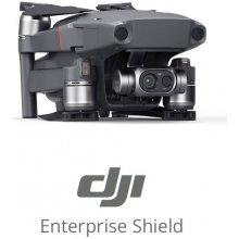 DJI Mavic 2 (ZOOM) - Enterprise Shield DJICARE17e