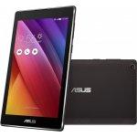 Asus ZenPad Z170CG-1A012A