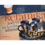 Keramika - Monika Jankůj