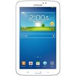 Samsung Galaxy Tab SM-T2110ZWAXEZ