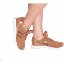 Dámska obuv New Balance - Heureka.sk cc0f4f6b29c