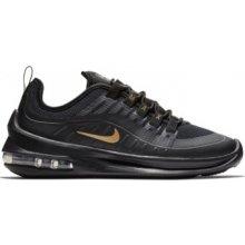 a965ae5b4ed7 Dámska obuv Nike - Heureka.sk