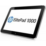 HP ElitePad 1000 G2 G5F94AW