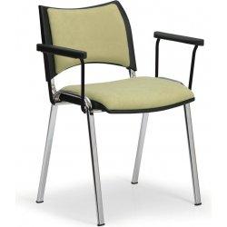 b0b288125640c B2B Partner konferenčná stolička Smart od 62,40 € - Heureka.sk