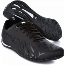 Puma Obuv BMW MS Drift Cat 5 Ultra 305882-03 080b64bc068