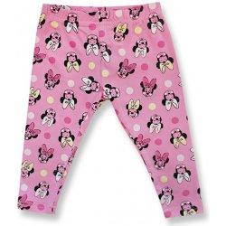 21ec85955 Disney Legíny pre bábätká Minnie Mouse alternatívy - Heureka.sk