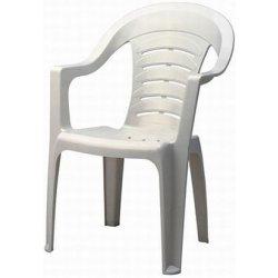 0a12091ac3ae Plastová stolička G21 56x55x86 cm 634097 od 8