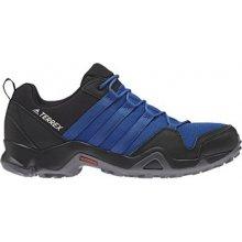 Pánska obuv ADIDAS Terrex   - Heureka.sk b937e25887