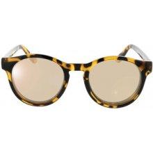 Le Specs Hey Macarena LSP1402037