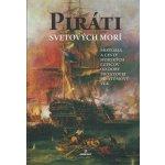 Piráti svetových morí Marek Perzyński