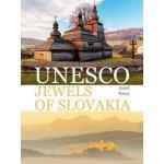 UNESCO Jewels of Slovakia - Petro Jozef