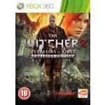The Witcher 2: Assassins of Kings (Rozšířená edice)