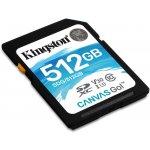KINGSTON SDHC 512GB UHS-I U1 SDG/512GB