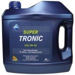 Aral Super Tronic 0W-40 4 l
