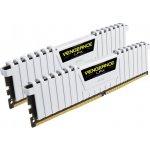Corsair Vengeance DDR4 LPX Black 16GB (2x8GB) 3000MHz CL15 CMK16GX4M2B3000C15W