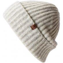 Zimné čiapky Burton - Heureka.sk 79686da4dd5