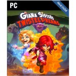 Gianas Sisters: Twisted Dreams