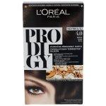 L'Oréal Prodigy 3.0 Hnedo čierna