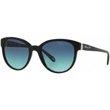 Tiffany & Co. TF4109 80019S