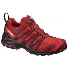 SALOMON XA PRO 3D GTX® L39331900 červená