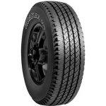 Roadstone Roadian HT 275/60 R20 114S