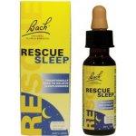 Bachovy originální květové esence Krizové kapky na spaní (Rescue Night) 10 ml