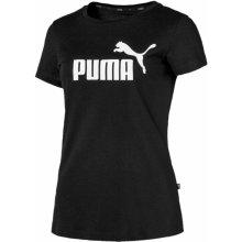 696ecad0772d Dámske tričká PUMA - Heureka.sk