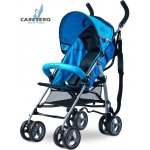 CARETERO golf Alfa blue 2016