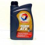 Total Fluide ATX 1 l