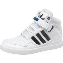 Adidas Originals Boys Adi Rise 2.0 Tenisky White/Ink/Blue