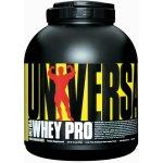 Universal ULTRA WHEY PRO 2270 g